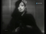 Marlene Dietrich Марлен Дитрих Гении и злодеи
