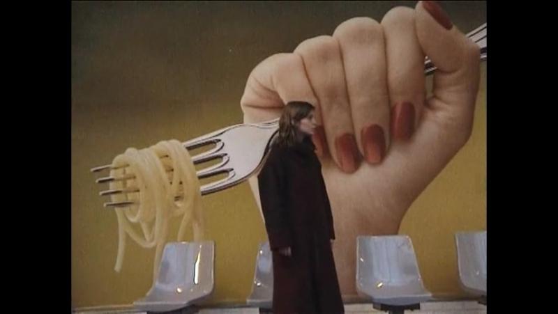 La part maigre (2002) Франция
