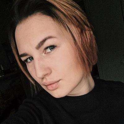 Ирина Лялина