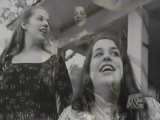MAMA CASS ELLIOT - BIOGRAPHY