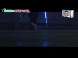 Yamada Ryosuke - 「PARTY!! by Hey! Say! JUMP」