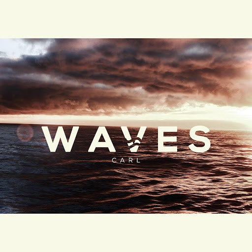 Carl альбом Waves