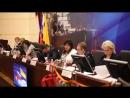 Семинар по охране труда Новороссийск 21 ноября 2017