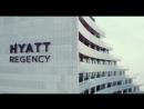 Красивое видео о Сочи 2017. Аэросъемка 4К. Горки Город, Олимпийский Парк