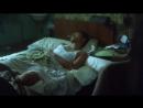 Дикие дни | Ah fei zing zyun | Days of Being Wild (1990) реж. Вонг Кар-Вай