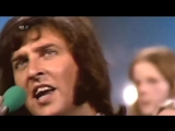 Mexico - Les Humphries Singers _ Full HD _