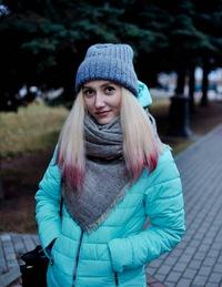 Лиза Булатова