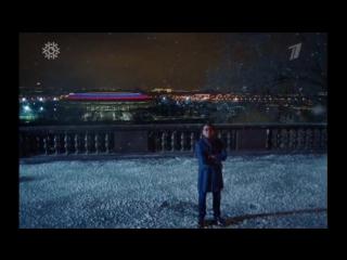 Григорий Лепс - Что ж ты натворила (Новогодняя ночь на Первом, 31.12.2017)