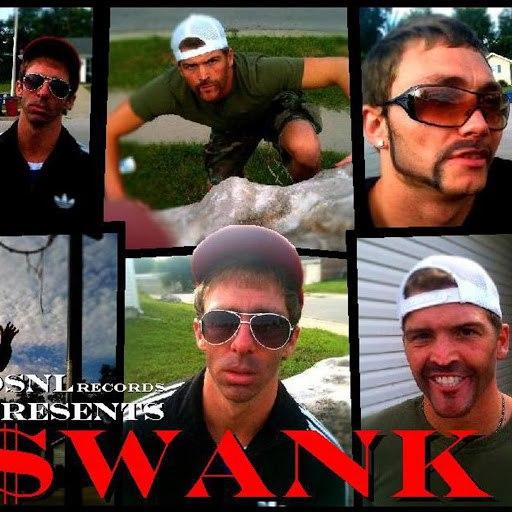 Swank альбом Every Single Day