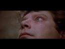 Охотник на людей / Manhunter (1986) BDRip 720p [Feokino]