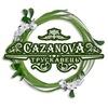 Rk Cazanova