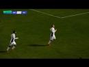 Обзор матча: Юношеская лига УЕФА - U19. 2-й раунд пути чемпионов. 2-й матч. «Краснодар» (Россия) - «Гонвед» (Венгрия) 1:1