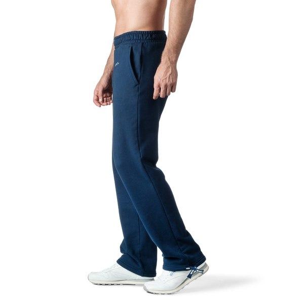 Спортивные брюки Reebok x TGC