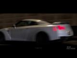 Gran Turismo Sport - Вечерние догонялки (ProVector)