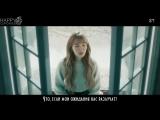 Wendy (Red Velvet) &amp Baek Ah Yeon - The Little Match Girl (рус.саб)