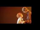 Mylene Farmer- Monkey MeTimeless(2013)