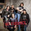 • NO EVIDENCE • ιlιllιι • Melodic rock band