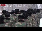 В Ачинском кадетском корпусе вспышка кишечной инфекции: в больнице 9 человек