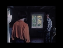 Близкая зима 1993 Эрик Шёлдбьерг