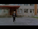 Лиля навсегда / Lilja 4-ever / Лукас Мудиссон 2002