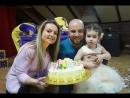 Поздравляем Элечку с Днем Рождения!