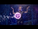 Sylwia Lipka - Czego pragniesz? (z serialu Star Darlings׃ Zyczenia do spelnienia)