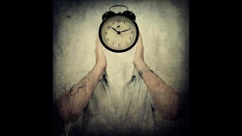 Kurt Vonnegut - Timequake Времятрясение [ Novel, autobiographical. Lawrence Pressman ]
