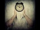 Kurt Vonnegut - Timequake Времятрясение Novel, autobiographical. Lawrence Pressman