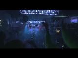 Armin van Buuren - China Tour (Day 1)