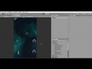 Unity 2017.2.0f3 Personal (64bit) - - SpaceShooter - Android_ _DX11 on DX9 GPU_ 24.11.2017 10_00_43