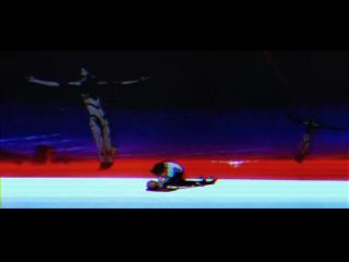 I'M G O D - Neon Genesis Evangelion