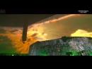 John Williams - Welcome To Jurassic Park (Dimitri Vegas & Like Mike Remix) [Bringing The Madness]