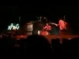 Jimy Hendrix -