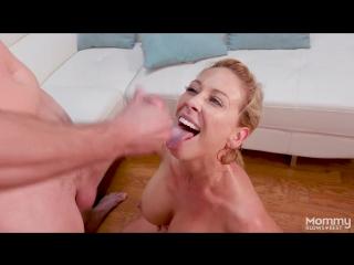 PornMe - CHERIE DEVILLE (INCEST/MOM/MIFL/MATURE/MOMMYBLOWBEST/ALLSEX/HARDCORE/HD720)