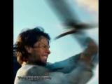 Смотрите фильм «Трансформеры: Последний рыцарь» с Марком Уолбергом в цифровом формате