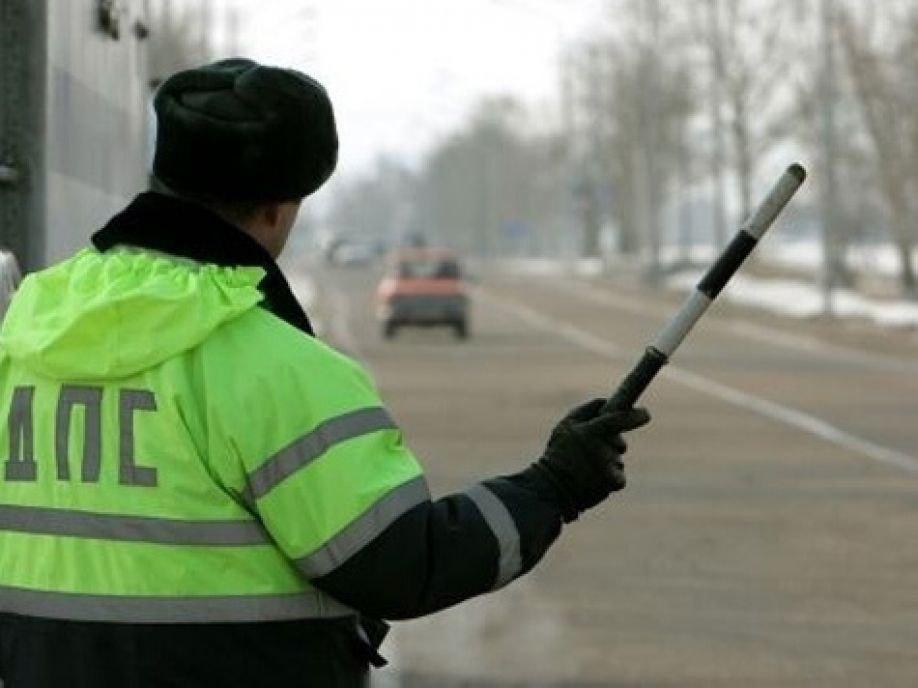 В Зеленчукском и Урупском районах автоинспекторы займутся профилактикой дорожно-транспортного травматизма