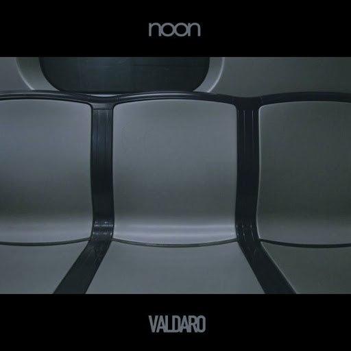 Noon альбом Valdaro