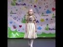 Коллекция дизайнера Вероники Мироновой под брендом Cool Children's Clothes