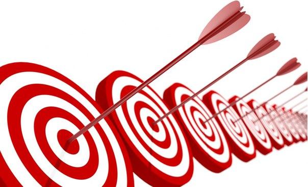 Бизнес с нуля. Семь советов для успешного старта.  Часто многие из н