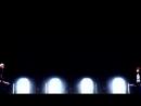 Aimer-Last Stardust