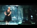 P!nk - Just Give Me A Reason (Beautiful Trauma World Tour: 01.03.18 - Phoenix, USA)