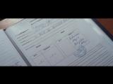 ЯрмаК - Мама (TS Prod.).mp4