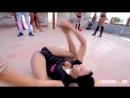 010 Gage Put It Yasso Expicit Official Music Video by DJ Najim Hassas