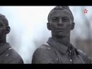 Битва за Москву.Подольские курсанты против вермахта 2017