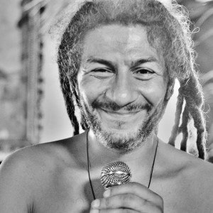 Jah division
