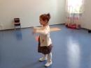 Video-2013-09-02-18-01-18.mp4
