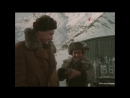 «Дорога» (1955) - приключения, реж. Александр Столпер