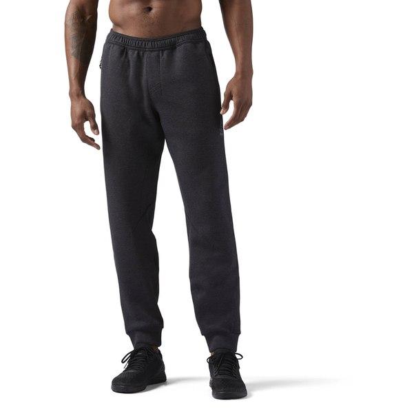 Спортивные брюки Reebok CrossFit Knit