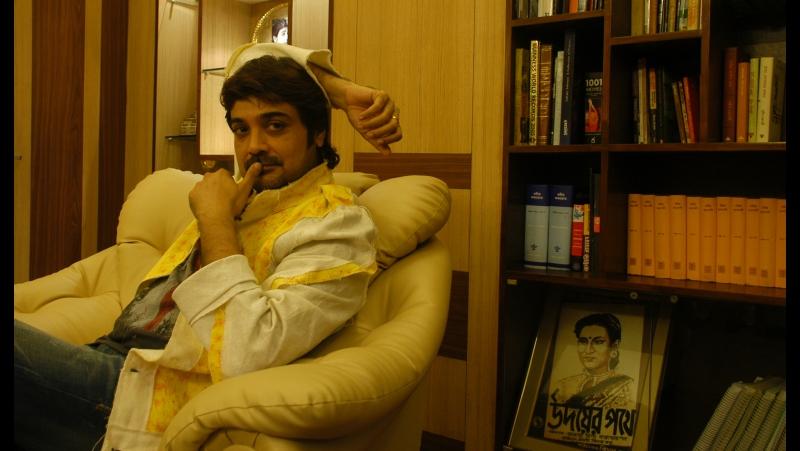 Popular Prosenjit Chatterjee Noyana Swapno Bengali Movie Songs Video Jukebox Pro