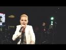 Алиса Вокс - Необъяснимо OFFICIAL VIDEO NEW 2017